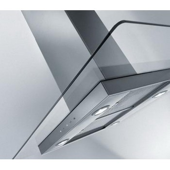 Вытяжка FRANKE GLASS LINEAR FGL 7015 XS (110.0152.537)